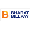 BBPS Bill Payments