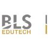 E-Learning/BLS Edutech