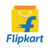 FLIPKART Service Provider