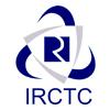 IRCTC Train Tickets
