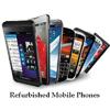 Refurbished Smart Phone