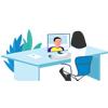 Video-Consultation/ Telemedicine