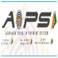 AEPS - Aadhaar based Cash