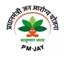 Ayushman Bharat PM-JAY