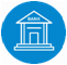 Banking CSP