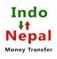 Nepal Money Transfer