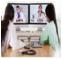 Video-Consultation/Telemedicine